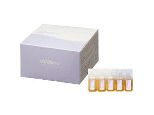 オリエンタルバイオ独自の成分NTを主成分とするラフィーネ‐アルファ。毎日の健康維持にお役立...