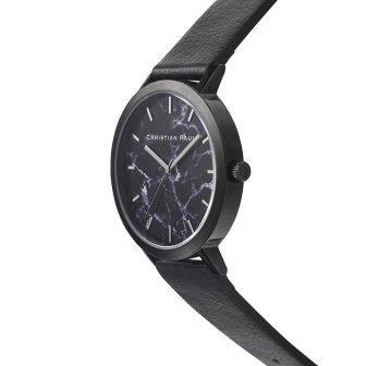 ギフトにも最適な! クリスチャンポール 腕時計 MR-01
