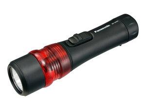 より均一な照射を実現するオプティカル球採用パナソニック 非常信号灯  BF-6400F