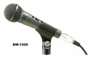 オーディオ, その他 TOA DM-1300