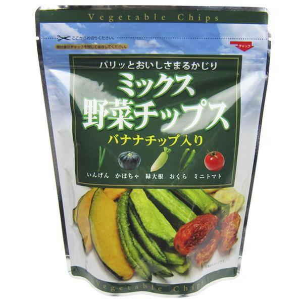 スナック菓子, その他  (100g) 10