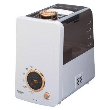 【送料無料】アビテラックス マイコン式超音波加湿器 AUH451E