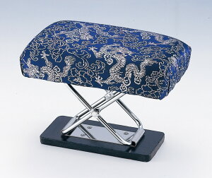 携帯座椅子健康らくらく正座/座椅子/正座椅子/収納/プレゼント/コンパクト/小型/ミニ/携帯/腰痛【新品アウトレット】