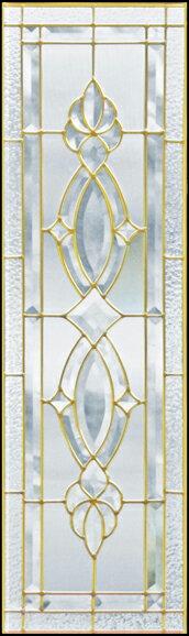 ステンドグラス ピュアグラス SH-C01 【ステンドガラス/ガラス/ランプ/シート/照明/北欧/おしゃれ/アンティーク/取り付け/DIY/ドア/窓/リビング/浴室/玄関/日除け/目隠し/室内/屋内】:Wood job