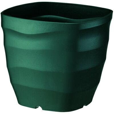 植木鉢・プランター, プランター  24 2424H22cm 4903266726775