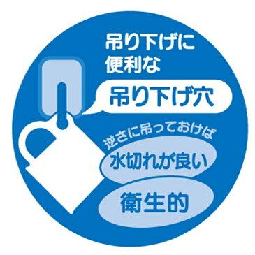 スターウォーズ プラコップ「ペーパーカット」!349669!食洗器対応!プラカップ・電子レンジOK!ランチ