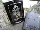 オーダーメイド製作!ZIPPO(ジッポ)No,150 ブラックアイス 両面刻印【楽ギフ_名入れ】【楽ギフ_包装】【ギフト_ライター_名入れ_文字入れ_オーダーメイド】