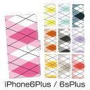 スマホケース iPhone6Plus / iPhone6sP...