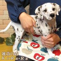 犬置物ダルメシアンスタンドラージサイズいぬイヌドッグリアルな犬の置物動物オブジェガーデンオーナメント装飾フィギュアモチーフインテリア玄関先庭雑貨