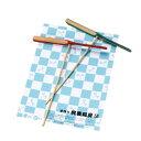 竹とんぼ足付きセット 10個セット 飛ばす 飛ぶ 竹トンボ ...