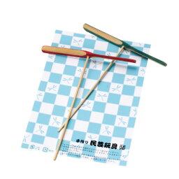 竹とんぼ足付きセット 10個セット 飛ばす 飛ぶ 竹トンボ ビューン 野外 懐かしい 昔ながら 伝承遊び 民芸品 民芸雑貨 おもしろ雑貨 ザッカ バザー