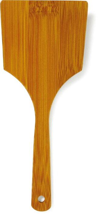 【5個セット】お好み焼き用 ヘラ へら 切る すくう 調理器具 キッチン用品 やきそば もんじゃ焼き キッチン雑貨 おもしろ雑貨 ザッカ ビンゴ景品 バザー