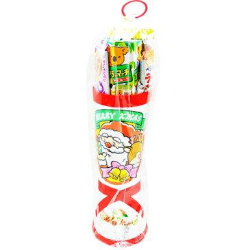 送料無料 クリスマスブーツ 銀42cmお菓子入り まとめ買い クリスマスソックス 大 クリスマス 靴下 サンタ プレゼント クリスマス お菓子 詰め合わせ クリスマスブーツ クリスマス プレゼント ブーツ お菓子 サンタ サンタクロース ビンゴ景品 業務用 バザー