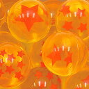 【スーパーボール 27mm】スーパーボールスター27mm100個入り お祭り 縁日 おもちゃ 玩具 すくい 水 プール こども 男の子 女の子 パーティー イベント 星 バウンドボール カラーボール おもしろ雑貨 ザッカ ビンゴ景品 バザー