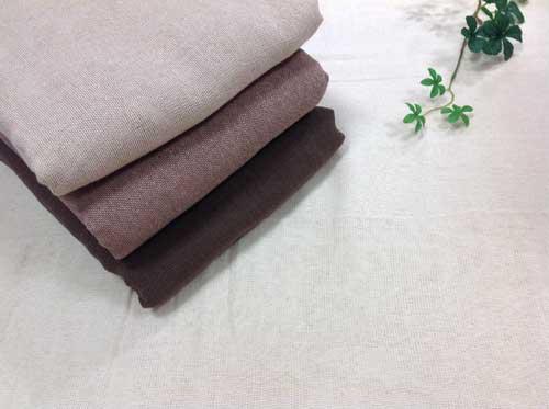 マルチカバーフリークロスCブラウン系ベットカバーソファーカバーテーブルクロスカーテンインテリアオシャレ布長方形