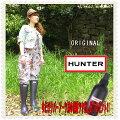 【HUNTER】オリジナル