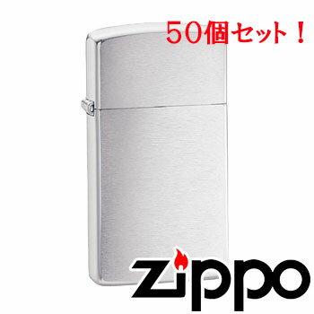 送料無料!送料無料!定番シリーズZIPPONo.1600 50個セット:インポート雑貨卸zakkart