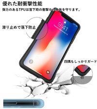 【強化ガラス+リングホルダー付き】ifacemallケースアイフェイスモールモザイクアイフェイスiPhoneケーススマホケース衝撃に強い9h無地シンプルおしゃれ大人かわいいペアiPhone1111Pro11ProMaxXSXSMAXXRiPhone8カバー76sse5s【送料無料】