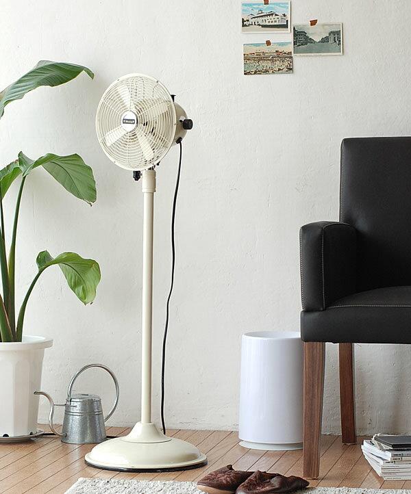 扇風機 STANDFAN / STAND FAN / スタンドファン・サーキュレーター