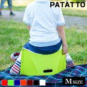 折りたたみ ポイント パタット アウトドア ピクニック キャンプ ガーデニング 持ち運び コンパクト