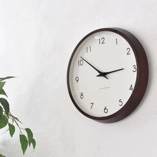 掛け時計,電波時計