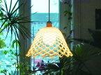 【送料無料】照明 ペンダントライト / FIBONACCI  PENDANT LIGHT   インテリア