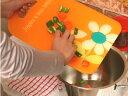 人気雑貨デザイナー【 Shinzi Katoh 】のコレクションです!SHINZI KATOH カッティングボード (まな板)・調理器具
