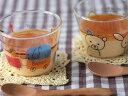みんな大喜びしそうな耐熱のプリンカップ。ShinziKatohデザイン♪ パイレックス・pyrex【 Shin...