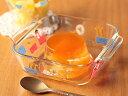 みんな大喜びしそうなShinziKatohの耐熱のトースター皿。もちろん耐熱皿としても使えます。【 S...