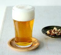 薄づくりビールグラス味わい&くちあたり【ガラス/ガラス食器/ビールグラス/ビール/晩酌/おうち飲み/ホームパーティー/こだわり/薄づくり】