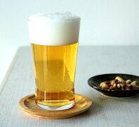 薄づくりビールグラスのどごし&くちあたり【ガラス/ガラス食器/ビールグラス/ビール/晩酌/おうち飲み/ホームパーティー/こだわり/薄づくり】