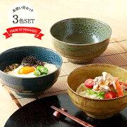 https://image.rakuten.co.jp/zakkastore/cabinet/donburi/6122029_02.jpg