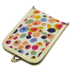 MARY ミニソーイングセット YELLOW ソーイングセット 携帯 裁縫セット かわいい 裁縫箱 ソーイングボックス
