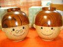 【あす楽】 夫婦茶碗 ギフト 敬老の日 金婚式 銀婚式 贈り物 ペア 茶碗 セット ご飯茶碗 飯碗  ...