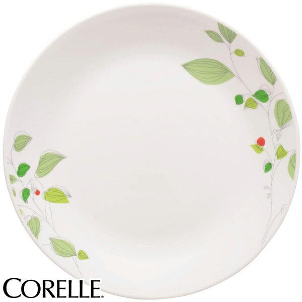 食器, 皿・プレート  CORELLE