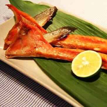 紅鮭スモークはらす 1kg鮭 サケ さけ サーモン 天然 紅サケ 紅さけ