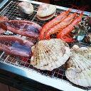 鮮魚 大阪