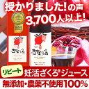ざくろジュース 100% 妊活 ザクロジュース 約5L相当リ...