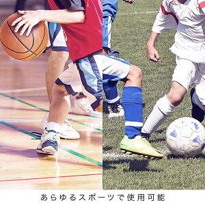 ザムストJK-1zamstサポーターひざ膝膝用膝サポーター通気性ストラップパッドSサイズMサイズLサイズおすすめスポーツ:バスケットバスケットボールバレーボールテニスバドミントン野球ソフトボールハンドボールサッカーフットサル