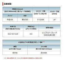 【アウトレット価格】XRJ07ZB(黒)マキタ充電式レシプロソーJR188DRG同等品18VMAKITAUSAモデル日本未発売カラー