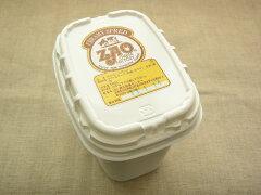【がんばろう!宮城】一番人気!蔵王チーズクリーミースプレッドプレーン