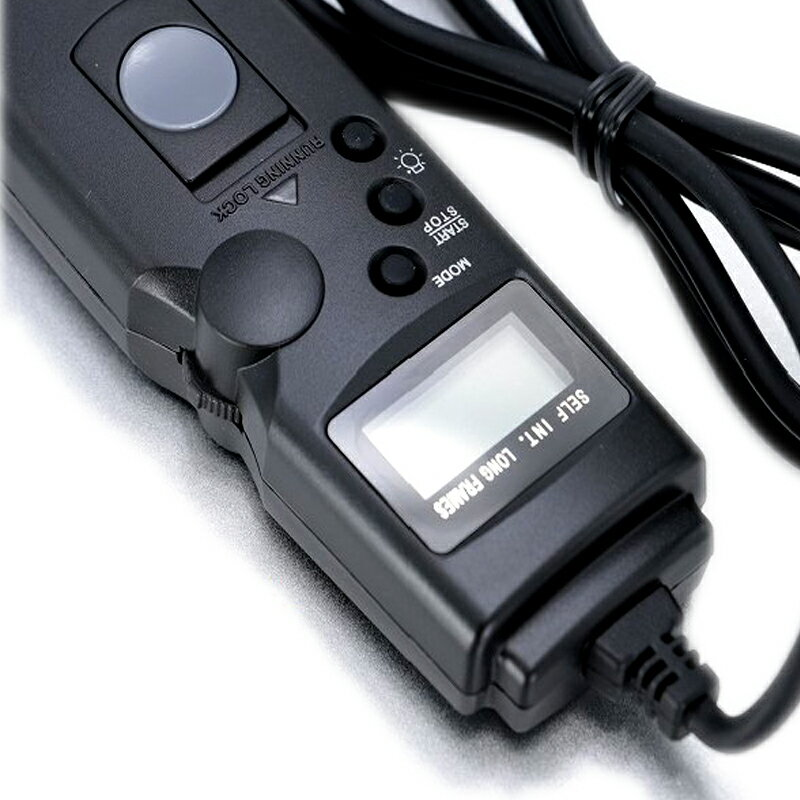 アクセサリー・部品, リモコン YONGNUO TC-80 C1 Canon 1000D 500D 450D 400D 350D PENTAX K20D K200D K10D K100D