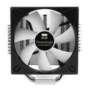 ThermalrightサイドフローCPUクーラーTrueSpirit120mBWDIRAC高性能CPUクーラーインテル対応AMD対応