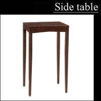 サイドテーブル ハイスタンド コンソールテーブル 送料無料