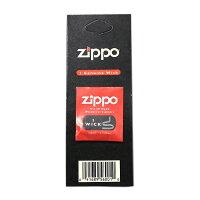 ZippoジッポーライターZIPPO用交換ウィック(芯)純正消耗品メンテナンス用品メール便