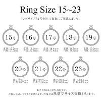 【宇垣美里着用モデル】プラチナリング指輪PT950ペアエターナルマリッジリング結婚指輪5号〜23号LARAChristieララクリスティーPLATINUMプラチナムCOLLECTIONエターナルマリッジリングlr56-0001