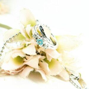 1ctあたりの価値がダイヤモンド以上とされる、超希少石「天然パライバ」を使用!【訳あり*セー...
