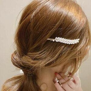キラキラ♪華やか リップ ヘアピン ヘアアクセサリー ビジュー プレゼント ギフト トレンド 20代 30代 40代ヘアピン ピン留め パッチン留め パーティー 前髪留め プレゼント 大きめ デイリー 結婚式 パーティー アレンジ ヘアアレンジ 普段使い 髪飾り