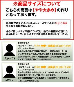 http://image.rakuten.co.jp/zealmarket/cabinet/item5/5871-5875sizainfo.jpg