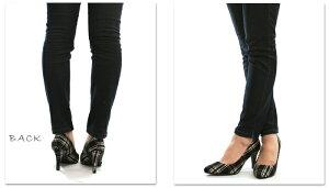 【送料無料】ヒールパンプス5314[10色展開][選べる2足で3600円(税別)]【一部予約/4月中旬】低反発インソールピンヒール8.0cm黒ブラックレディース靴ハイヒールレディス冠婚葬祭カジュアル卒業式スーツ[Libertydollリバティドール]【RCP】532P19Mar16